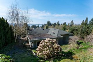 Photo 15: 1255 MATHERS Avenue in West Vancouver: Ambleside House for sale : MLS®# R2460735