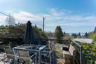 Photo 13: 1255 MATHERS Avenue in West Vancouver: Ambleside House for sale : MLS®# R2460735