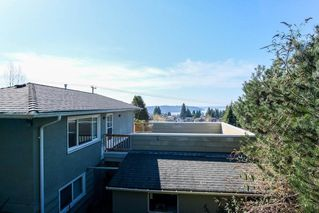 Photo 16: 1255 MATHERS Avenue in West Vancouver: Ambleside House for sale : MLS®# R2460735