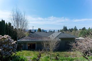 Photo 14: 1255 MATHERS Avenue in West Vancouver: Ambleside House for sale : MLS®# R2460735