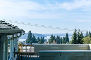 Photo 17: 1255 MATHERS Avenue in West Vancouver: Ambleside House for sale : MLS®# R2460735