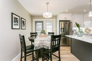 Photo 18: 7119 82 Street in Edmonton: Zone 17 House for sale : MLS®# E4201521