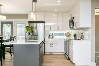 Photo 13: 7119 82 Street in Edmonton: Zone 17 House for sale : MLS®# E4201521