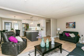Photo 8: 7119 82 Street in Edmonton: Zone 17 House for sale : MLS®# E4201521