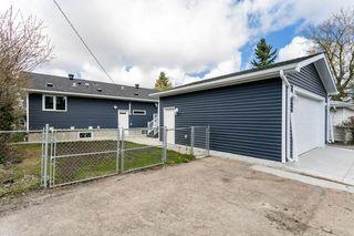 Photo 46: 7119 82 Street in Edmonton: Zone 17 House for sale : MLS®# E4201521