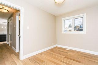 Photo 25: 7119 82 Street in Edmonton: Zone 17 House for sale : MLS®# E4201521
