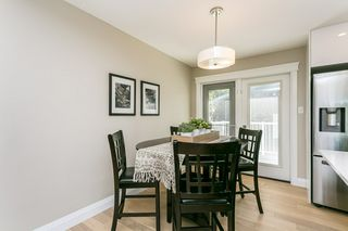 Photo 17: 7119 82 Street in Edmonton: Zone 17 House for sale : MLS®# E4201521