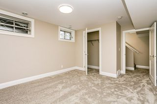 Photo 39: 7119 82 Street in Edmonton: Zone 17 House for sale : MLS®# E4201521