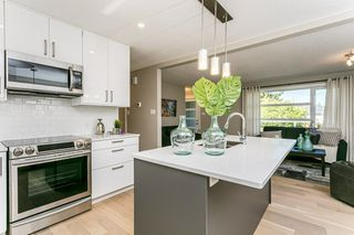 Photo 12: 7119 82 Street in Edmonton: Zone 17 House for sale : MLS®# E4201521