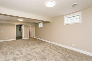 Photo 35: 7119 82 Street in Edmonton: Zone 17 House for sale : MLS®# E4201521