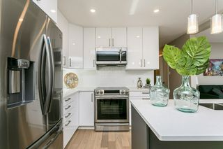 Photo 15: 7119 82 Street in Edmonton: Zone 17 House for sale : MLS®# E4201521
