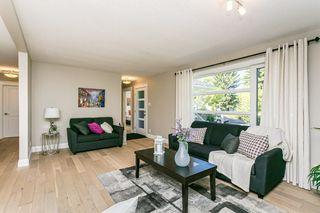 Photo 5: 7119 82 Street in Edmonton: Zone 17 House for sale : MLS®# E4201521