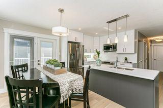 Photo 16: 7119 82 Street in Edmonton: Zone 17 House for sale : MLS®# E4201521