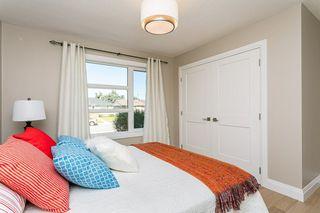 Photo 21: 7119 82 Street in Edmonton: Zone 17 House for sale : MLS®# E4201521