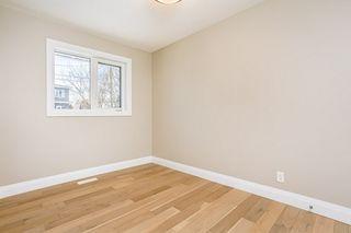 Photo 24: 7119 82 Street in Edmonton: Zone 17 House for sale : MLS®# E4201521