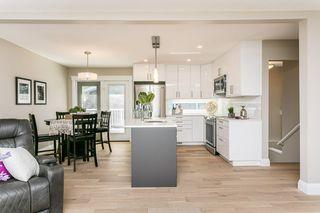 Photo 9: 7119 82 Street in Edmonton: Zone 17 House for sale : MLS®# E4201521