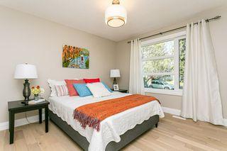 Photo 20: 7119 82 Street in Edmonton: Zone 17 House for sale : MLS®# E4201521