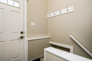 Photo 28: 7119 82 Street in Edmonton: Zone 17 House for sale : MLS®# E4201521