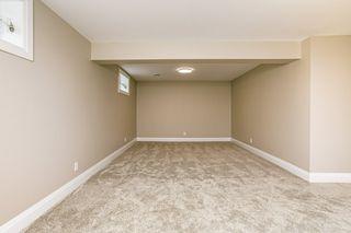 Photo 34: 7119 82 Street in Edmonton: Zone 17 House for sale : MLS®# E4201521