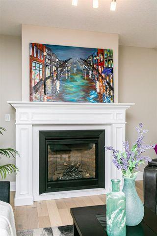 Photo 7: 7119 82 Street in Edmonton: Zone 17 House for sale : MLS®# E4201521