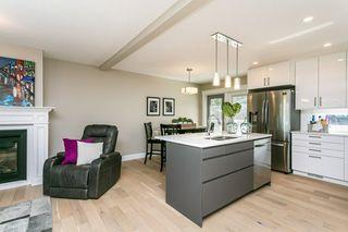 Photo 10: 7119 82 Street in Edmonton: Zone 17 House for sale : MLS®# E4201521