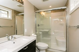 Photo 36: 7119 82 Street in Edmonton: Zone 17 House for sale : MLS®# E4201521