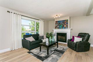 Photo 3: 7119 82 Street in Edmonton: Zone 17 House for sale : MLS®# E4201521