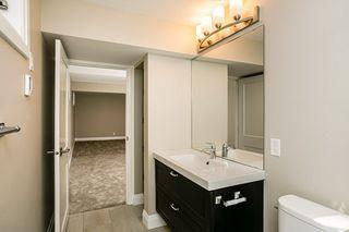 Photo 37: 7119 82 Street in Edmonton: Zone 17 House for sale : MLS®# E4201521
