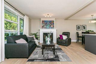 Photo 4: 7119 82 Street in Edmonton: Zone 17 House for sale : MLS®# E4201521