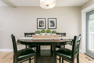Photo 19: 7119 82 Street in Edmonton: Zone 17 House for sale : MLS®# E4201521