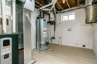 Photo 40: 7119 82 Street in Edmonton: Zone 17 House for sale : MLS®# E4201521