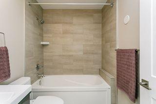 Photo 27: 7119 82 Street in Edmonton: Zone 17 House for sale : MLS®# E4201521