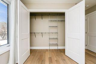 Photo 22: 7119 82 Street in Edmonton: Zone 17 House for sale : MLS®# E4201521