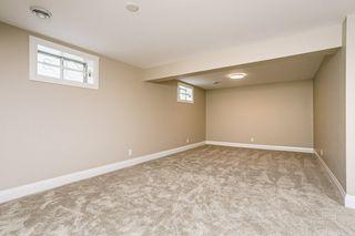 Photo 32: 7119 82 Street in Edmonton: Zone 17 House for sale : MLS®# E4201521