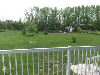 Photo 19: 5305 NW Westview Drive in Rimbey: NONE Residential for sale : MLS®# A1005567