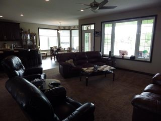 Photo 4: 5305 NW Westview Drive in Rimbey: NONE Residential for sale : MLS®# A1005567