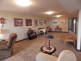 Photo 14: 5305 NW Westview Drive in Rimbey: NONE Residential for sale : MLS®# A1005567