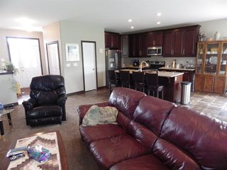 Photo 3: 5305 NW Westview Drive in Rimbey: NONE Residential for sale : MLS®# A1005567