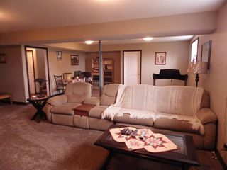 Photo 12: 5305 NW Westview Drive in Rimbey: NONE Residential for sale : MLS®# A1005567