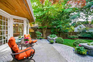 Photo 37: 228 ANTHONY COURT in New Westminster: Queens Park House for sale : MLS®# R2462219