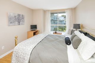 "Photo 19: 321 12633 NO. 2 Road in Richmond: Steveston South Condo for sale in ""Nautica North"" : MLS®# R2468479"