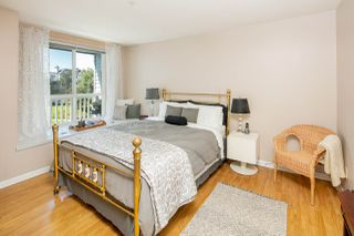 "Photo 16: 321 12633 NO. 2 Road in Richmond: Steveston South Condo for sale in ""Nautica North"" : MLS®# R2468479"