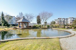 "Photo 22: 321 12633 NO. 2 Road in Richmond: Steveston South Condo for sale in ""Nautica North"" : MLS®# R2468479"
