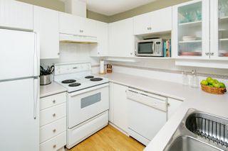 """Photo 10: 321 12633 NO. 2 Road in Richmond: Steveston South Condo for sale in """"Nautica North"""" : MLS®# R2468479"""