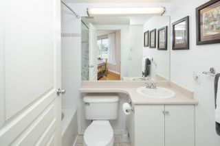 "Photo 14: 321 12633 NO. 2 Road in Richmond: Steveston South Condo for sale in ""Nautica North"" : MLS®# R2468479"