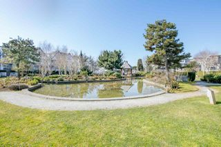"Photo 25: 321 12633 NO. 2 Road in Richmond: Steveston South Condo for sale in ""Nautica North"" : MLS®# R2468479"