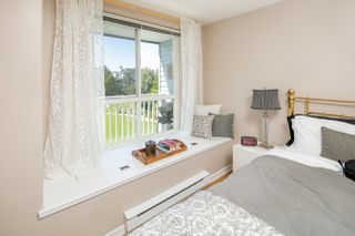 "Photo 18: 321 12633 NO. 2 Road in Richmond: Steveston South Condo for sale in ""Nautica North"" : MLS®# R2468479"