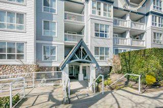 """Photo 7: 321 12633 NO. 2 Road in Richmond: Steveston South Condo for sale in """"Nautica North"""" : MLS®# R2468479"""