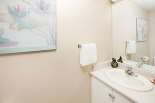 "Photo 21: 321 12633 NO. 2 Road in Richmond: Steveston South Condo for sale in ""Nautica North"" : MLS®# R2468479"