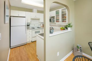 "Photo 11: 321 12633 NO. 2 Road in Richmond: Steveston South Condo for sale in ""Nautica North"" : MLS®# R2468479"